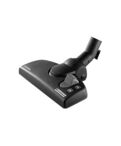 Karcher переключаемая насадка пол/ковер VC 6100-6300 (VC 6)