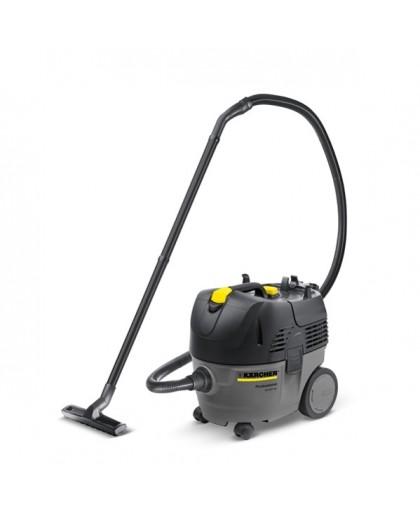 Karcher NT 25/1 Ap пылесос сухой и влажной уборки