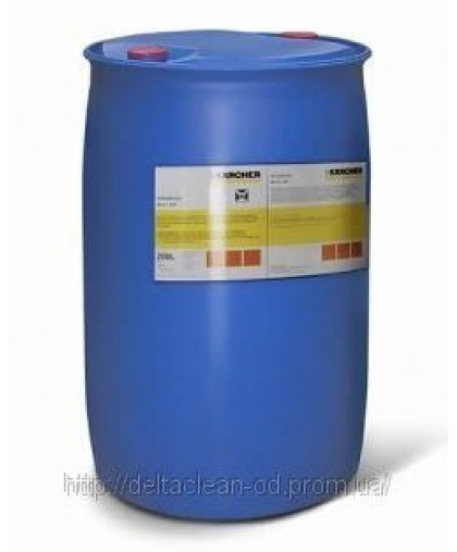 Моющее для полов Karcher RM 69 ASF (200 л, 6.295-416.0)