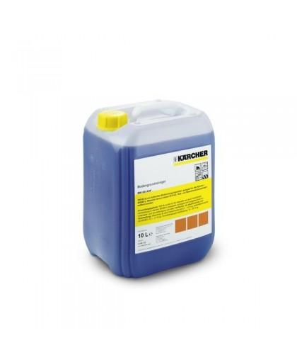 Средство для чистки полов Karcher RM 69 ASF (20л,6.295-415.0)