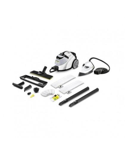 Karcher SC 5 EasyFix Premium Iron Kit