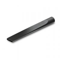 Karcher щелевая насадка для золы (350 мм, 2.863-004.0)
