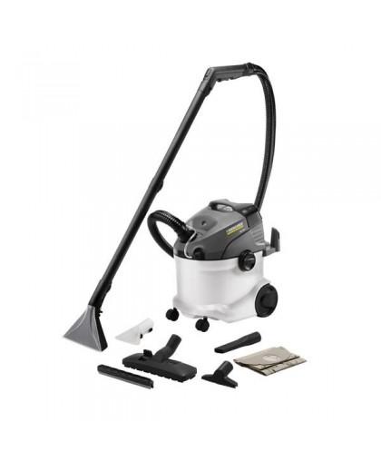 Karcher SE 6.100 Plus пылесос моющий