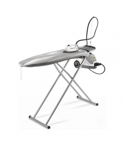 Karcher SI 5 EasyFix Premium Iron Kit