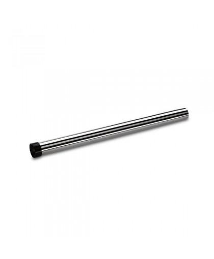 Karcher трубка удлинительная (0.5 м, DN 35, 6.900-514.0)