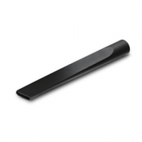 Karcher удлиненная щелевая насадка (350 мм, 2.863-144.0)