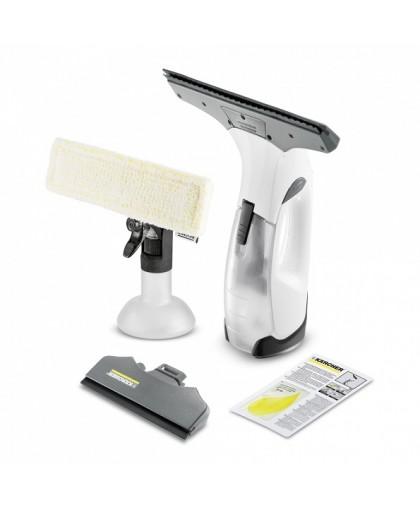 Пылесос для окон Karcher WV 2 Premium White
