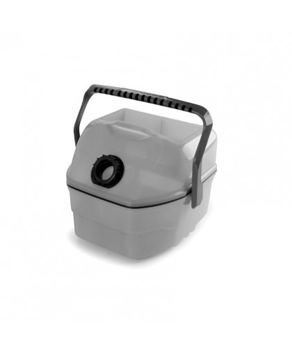 Ведро-емкость водяного фильтра Karcher DS 6, 5800-6000, 4.195-223.0