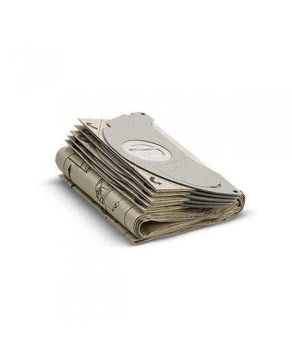 Бумажные фильтр-мешки Karcher SE 3001-6.100 (6.904-143.0)