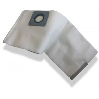 Многоразовый фильтр-мешок для пылесоса Kress NTX 1200 EA