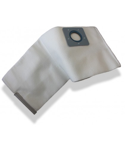 Многоразовый мешок для Makita 446L