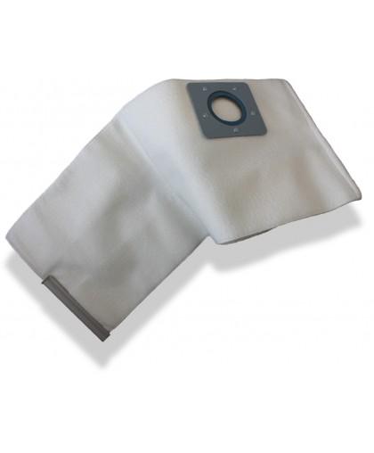 Многоразовый мешок для Protool VCP 321 E-L/ E-S