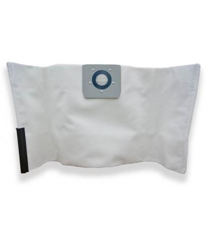 Многоразовый мешок Nilfisk Alto Attix 30-01 PC
