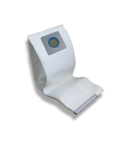 Многоразовый мешок к пылесосам Karcher VC 5200-5300