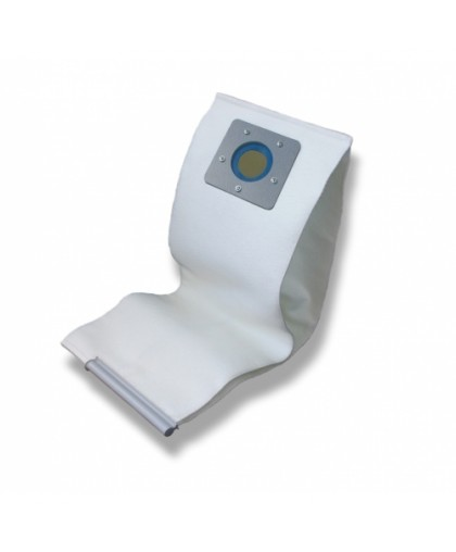 Многоразовый мешок для пылесоса HILTI VC 60-U