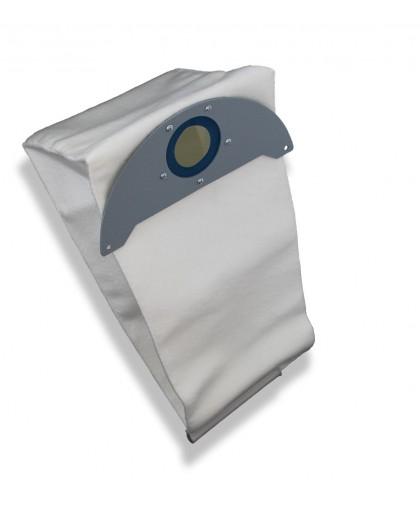 Многоразовый фильтр-мешок Karcher 2101-2131, 4000