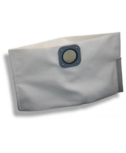 Многоразовый мешок для пылесоса DeWalt DWV902 M/L