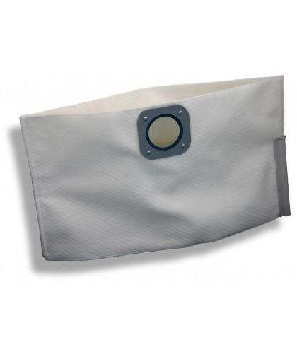 Многоразовый мешок к пылесосу EVO WD 1400 (20 л)