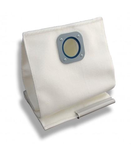 Многоразовый мешок к пылесосу EVO WD 1700 (30 л)