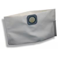 TMB многоразовый мешок к Piccolo Inox