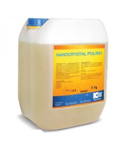 Бесконтактная пенная полировка Koch NANOCRYSTAL POLISH 1л.