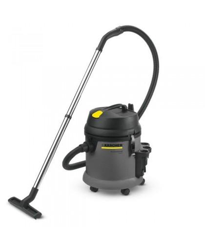 Пылесос сухой и влажной уборки Karcher NT 27/1 Professional