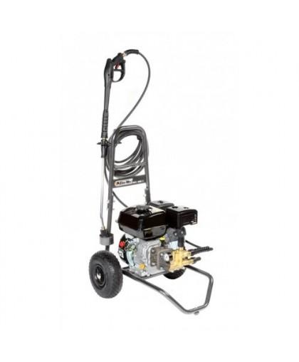 Oleo-Mac PWX 200 C мойка высокого давления