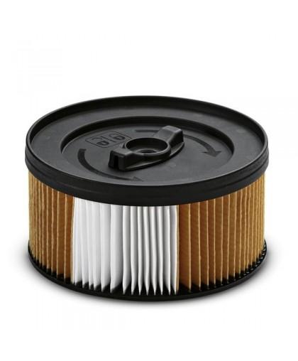 Патронный фильтр Karcher NANO WD 4200-5400 (6.414-960.0)