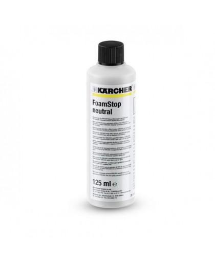 Пеногаситель к пылесосам Karcher DS, SV, SE (6.295-873.0)