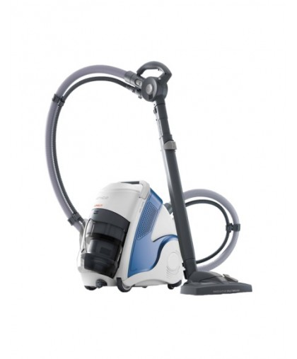 Паропылесос Polti UNICO MCV80 Total Clean & Turbo