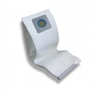 Пылесборники HILTI Filter