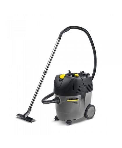Пылесос для сухой и влажной уборки NT 35/1 Ap