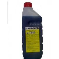 Защитный воск с блеском Karcher RM 824 ASF 1 л