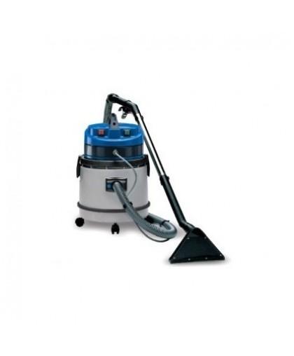 IPC SOTECO CLEAN пылесос моющий профессиональный
