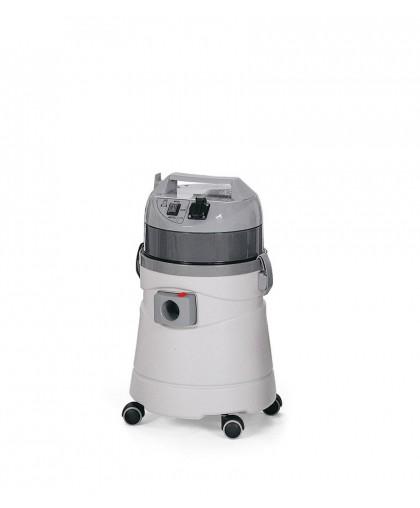 Моющий пылесос TMB Tool Line EXTRACT P25