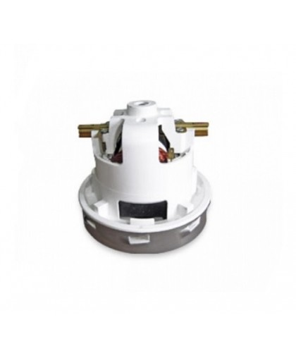 Турбина-мотор для пылесоса Annovi Reverberi WD 21 (P)