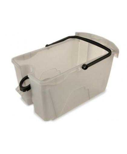 Бак-емкость водяного фильтра Karcher DS 5500-5600, 4.070-492.0