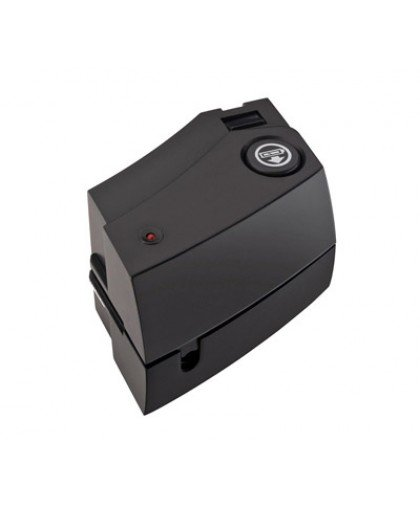 Аккумулятор для электровеника Karcher K 55, 65 (Plus)