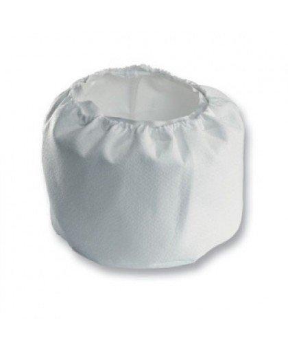 Мембранный фильтр для пылесоса HILTI VC 60-U