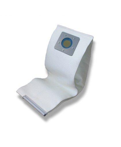Фильтр-мешок многоразовый для пылесоса Karcher T 10/1