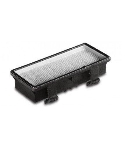 Karcher HEPA фильтр к пылесосам T 12/1-17/1 (6.414-080.0)