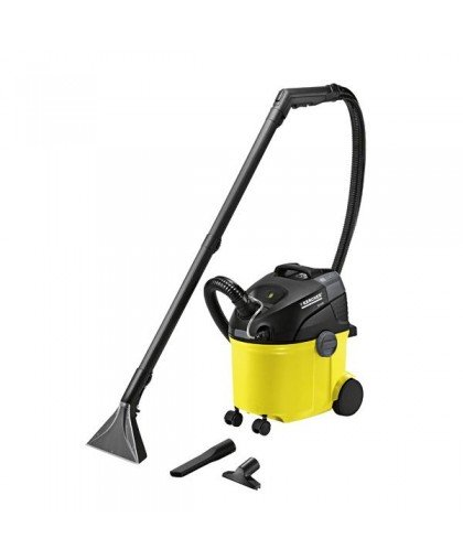 Купи моющий пылесос Karcher SE 5100