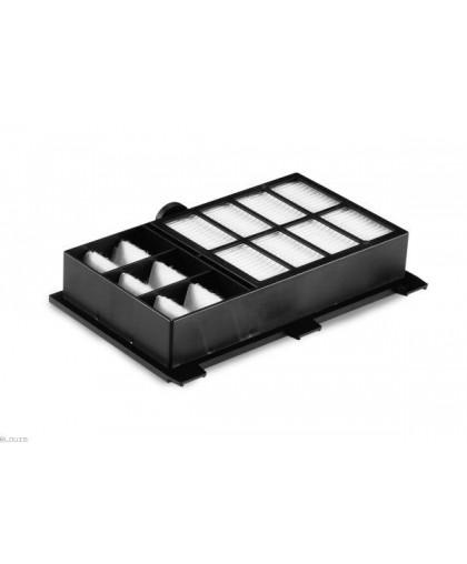 Karcher HEPA-13 фильтр для пылесоса DS 5500-5600, 6.414-963.0