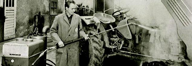 Alfred Karcher
