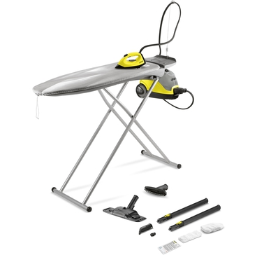 Karcher SI 4 Iron Kit