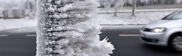 Подготовка Karcher к зиме